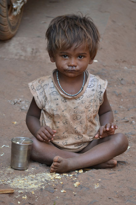 street child hindi Many of the street children who have run away from home have done so because they were beaten or sexually abused tragically, their homelessness can lead to further abuse through.